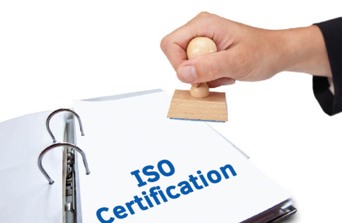 Additional-ISO-Certification-ISO-13485 el paso tx
